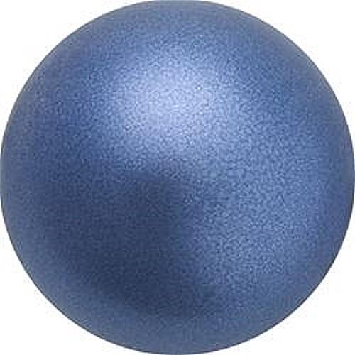 preciosa_pearls_blue