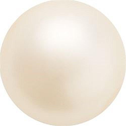 preciosa_pearls_creamrose_