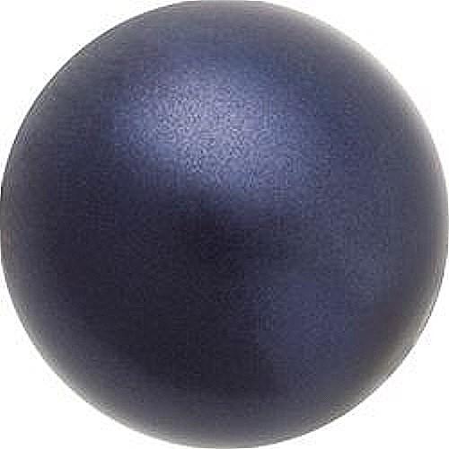 preciosa_pearls_dark_blue