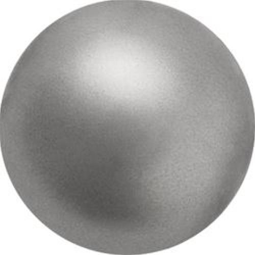 preciosa_pearls_dark_grey