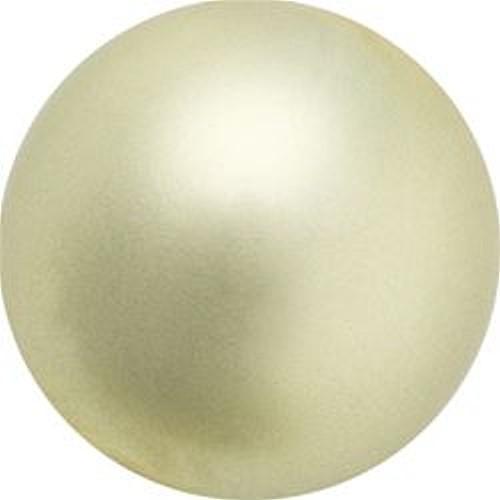 preciosa_pearls_light_green