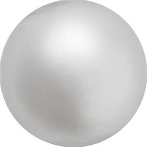 preciosa_pearls_light_grey_74000