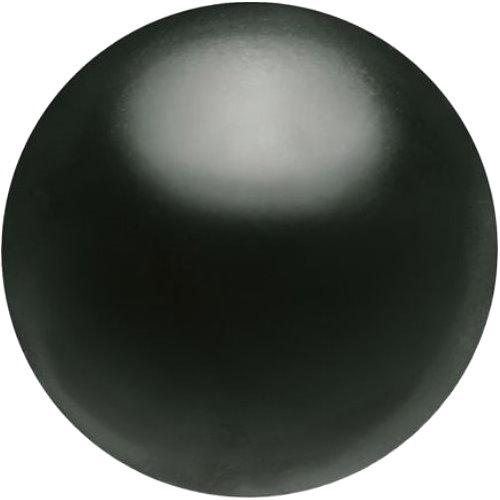 preciosa_pearls_magic_black