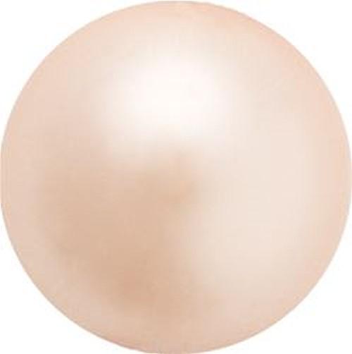 preciosa_pearls_peach_79000