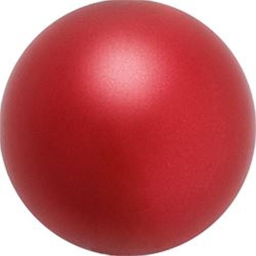 preciosa_pearls_red