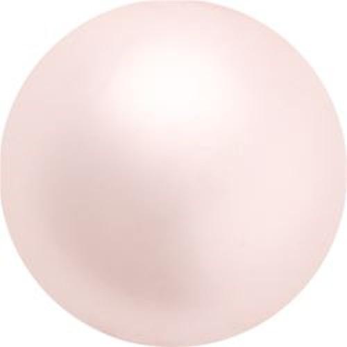 preciosa_pearls_rosaline