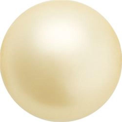 preciosa_pearls_vanilla