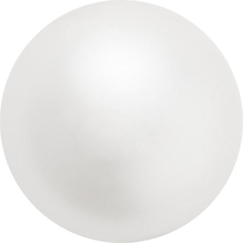 preciosa_pearls_white