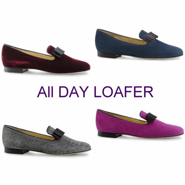 Ballerina_Loafer