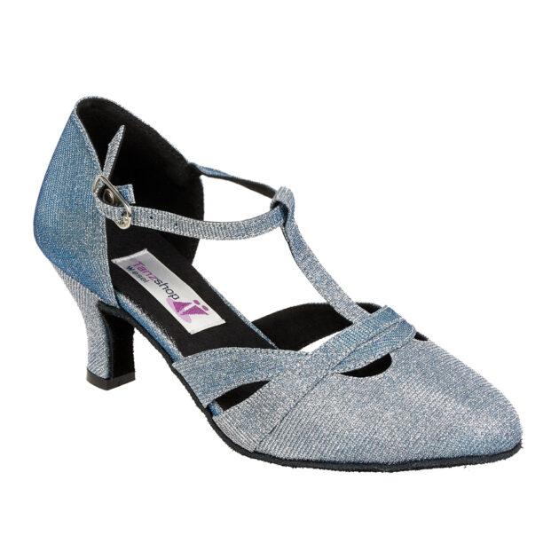 Damentanzschuhe_Silver-Jeans_55
