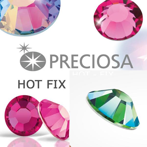 Preciosa-Hot-Fix
