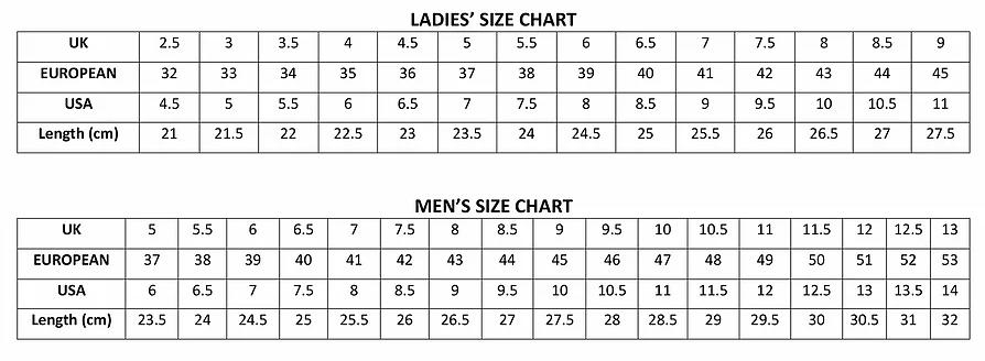 BD-dance-sizes