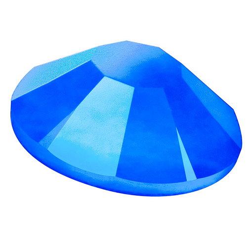 Crystal_Neon_Blue_UV