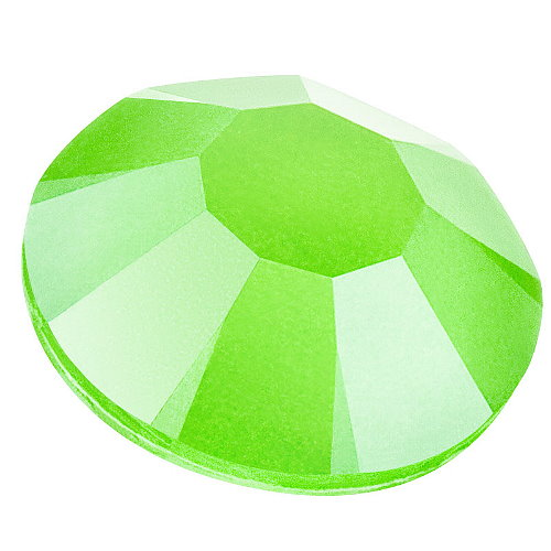 Crystal_Neon_Green_2
