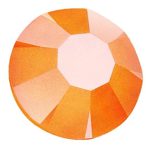 Crystal_Neon_Orange_2