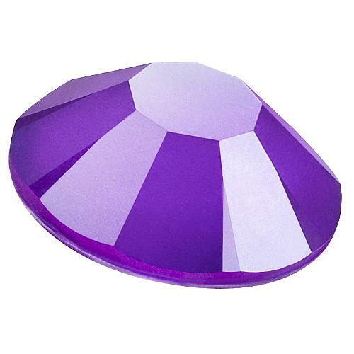 Crystal_Neon_Violet_2