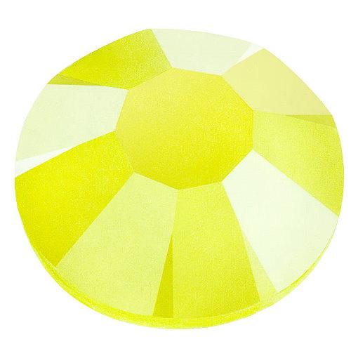 Crystal_Neon_Yellow_2
