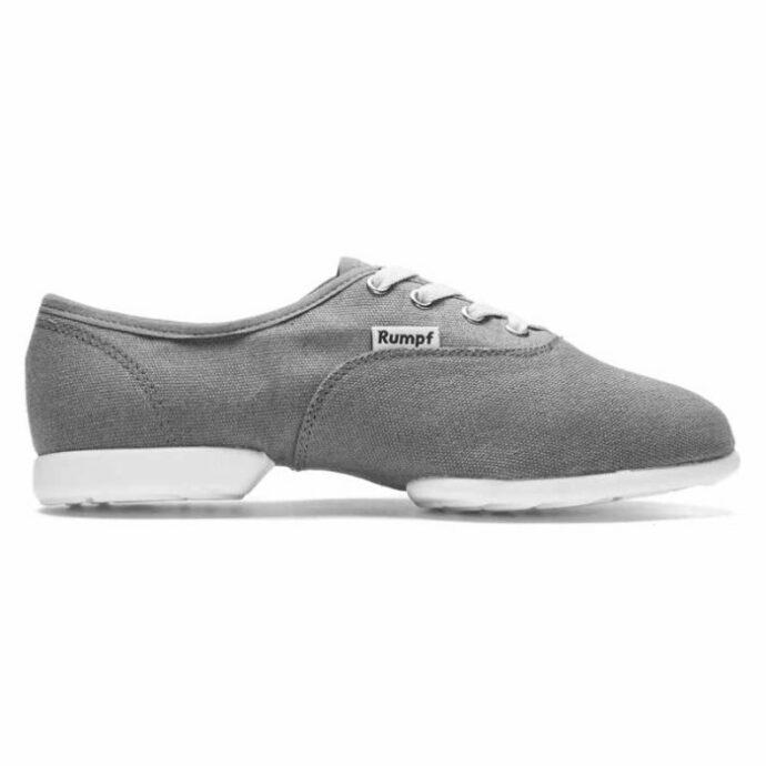 Sneaker_grau (1)